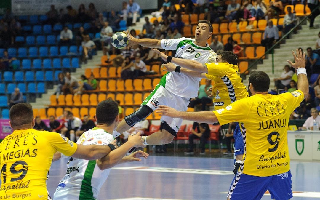 Wer hat den Handball erfunden?