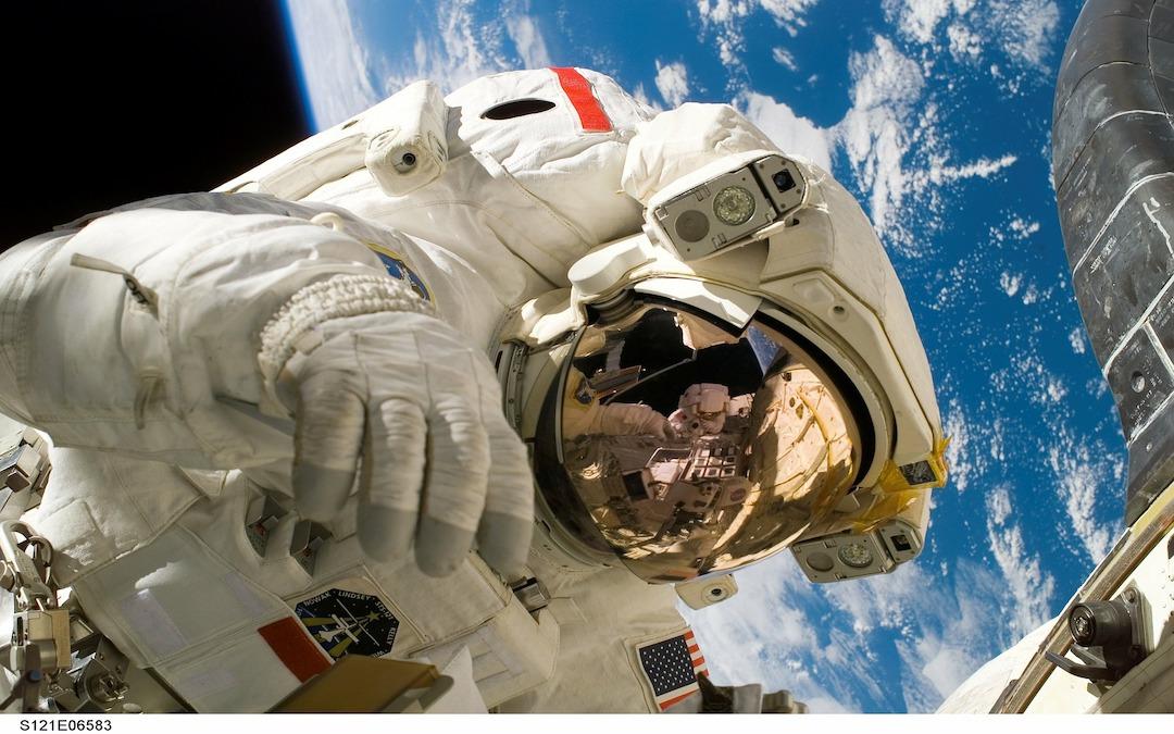 Raumfahrt: Wettlauf zum Mond