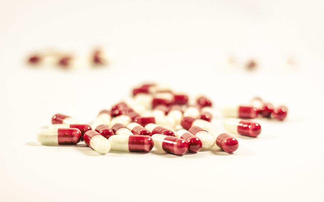 Medikamente und Placebos: Was wirkt, was nicht?