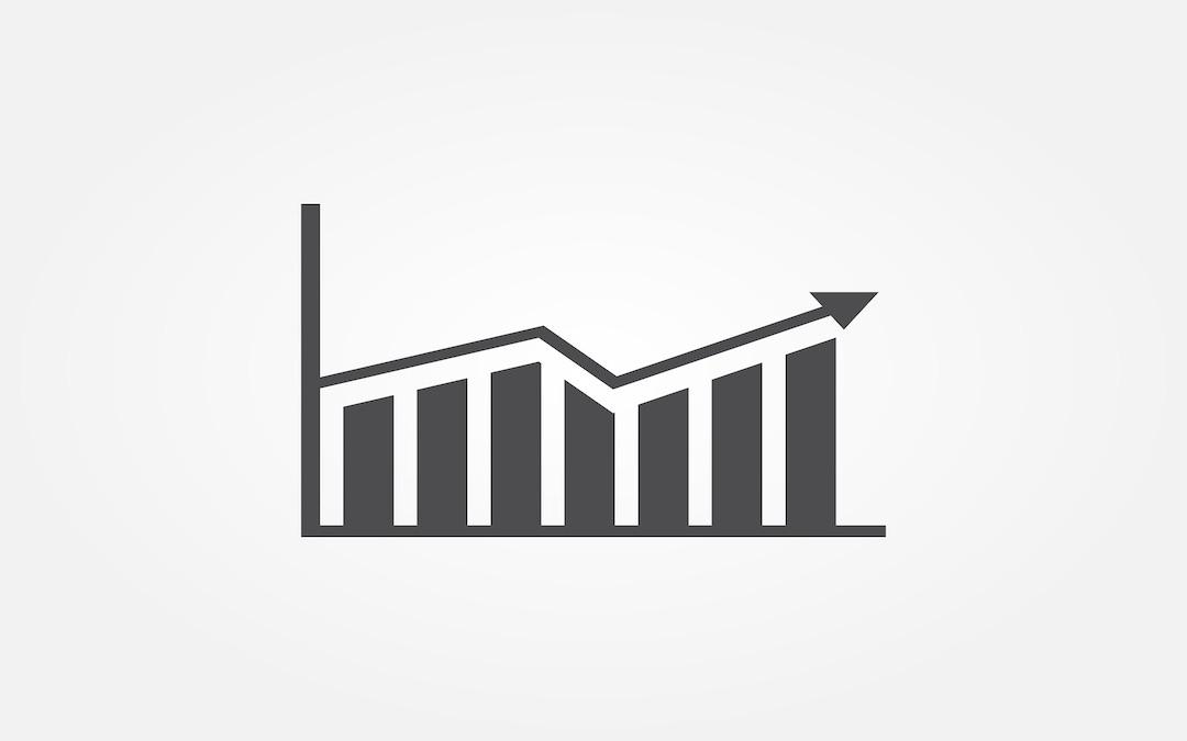 DAX Konzerne: Firmen und Rekorddividenden