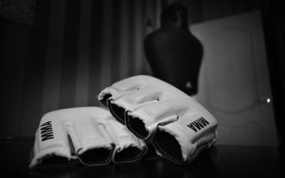 Kampfsport und Fitness im Vergleich