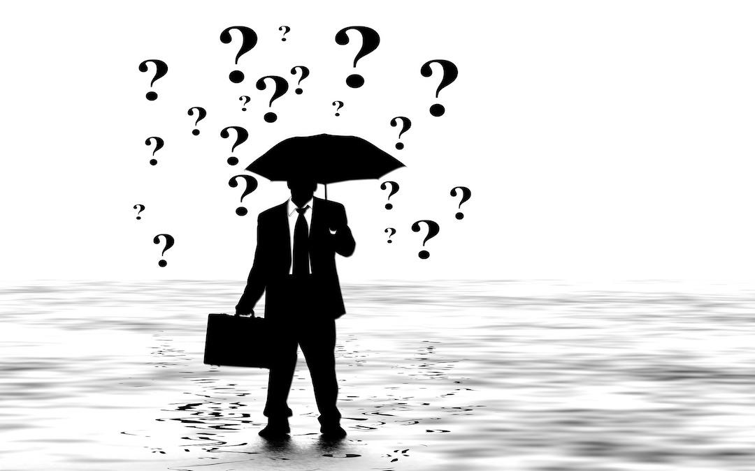 Was ist günstiger: Leasing oder Finanzierung?