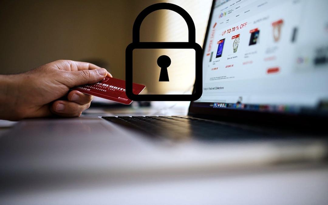 Was macht den Online-Handel so beliebt?